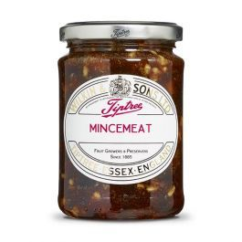 Tiptree Mincemeat