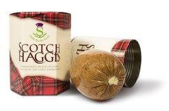 Stahly Scotch Haggis