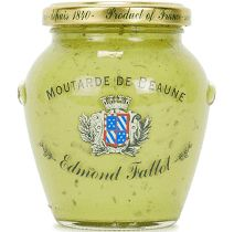 Fallot Tarragon Mustard