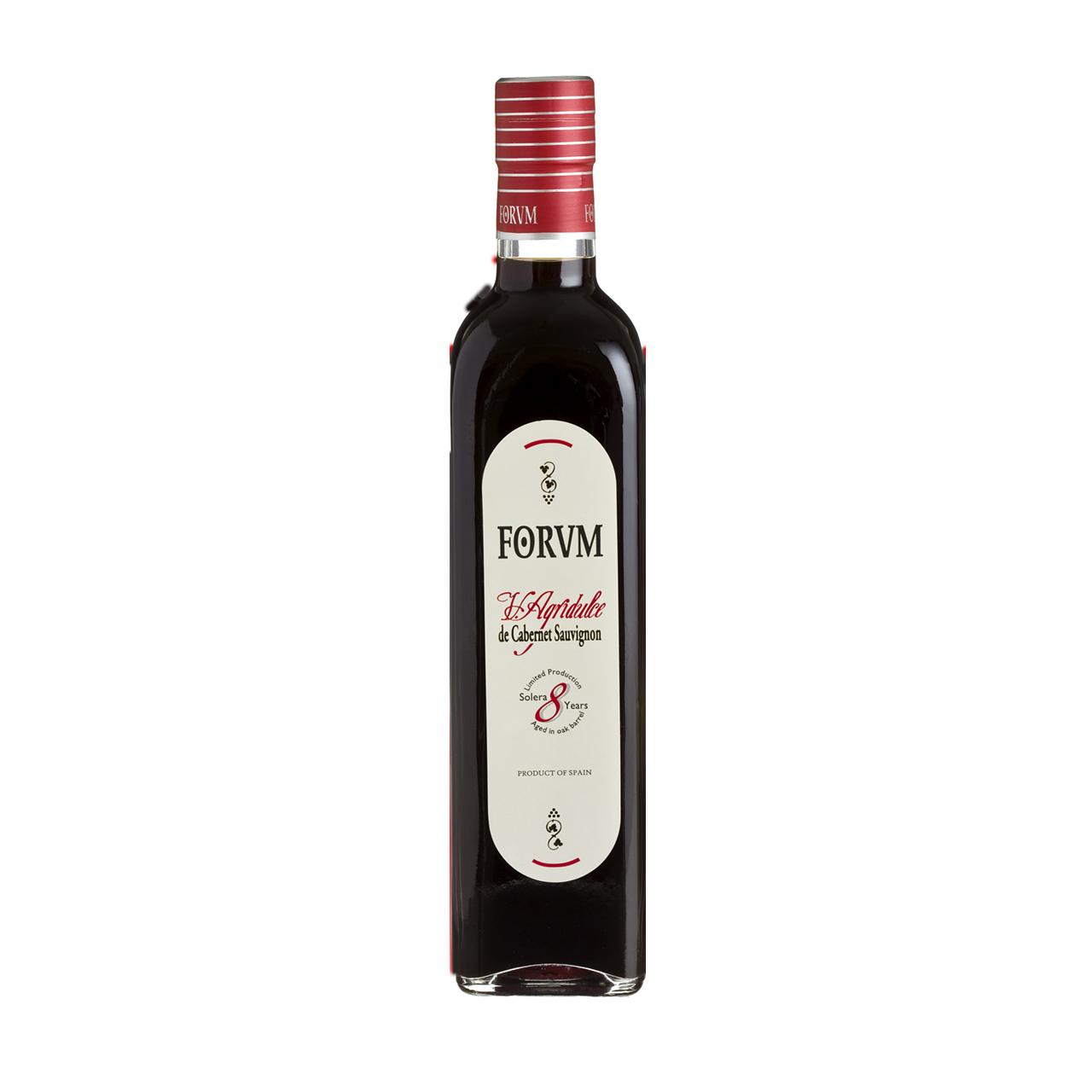Forum Cabernet Sauvignon Vinegar