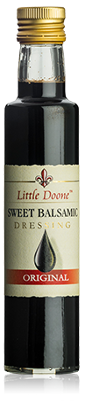 Little Doone Original Sweet Balsamic