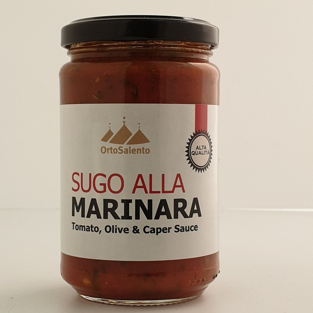 OrtoSalento Marinara Sauce