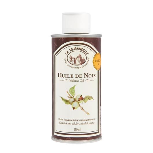 La Tourangelle Walnut Oil