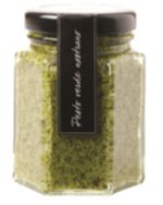Casina Rossa Pesto