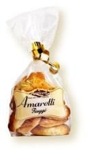 Anticoli Amaretti Macaroons