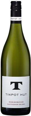 Tinpot Hut Sauvignon Blanc Wines