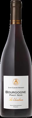 Jean-Claude Boisset Bourgogne Pinot Noir