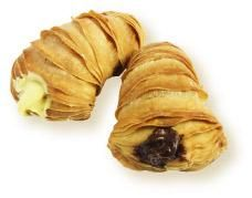 Codine Hazelnut Sweet Biscuits