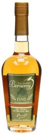 Berneroy Calvados Fine