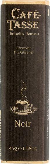 Cafe Tasse Dark Chocolate