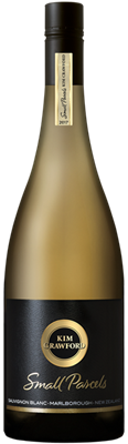 Kim Crawford Spitfire Sauvignon Blanc