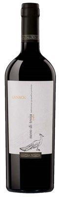 Cantina Diomede Canace Nero di Troia Wines