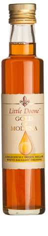 Little Doone Gold of Modena