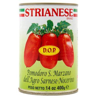 Strianese San Marzano Tomatoes DOP