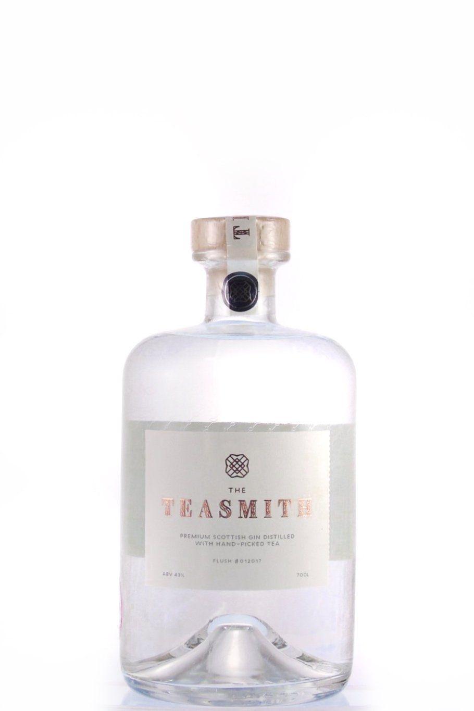 Teasmith Gin