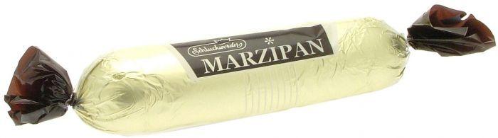 Schluckwerder Marzipan Bar