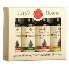 Little Doone Gift Pack