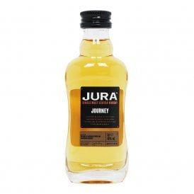 Jura Journey Malt