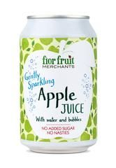 Fior Fruit Apple Juice