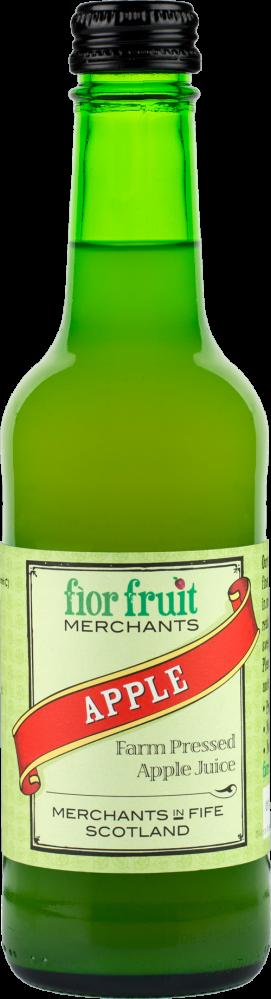 Fior Fruit Apple Juice