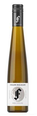 Framingham Marlborough Noble Riesling Wines