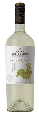 Chat Los Boldos Sauvignon Blanc