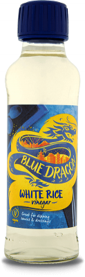 Blue Dragon Rice Vinegar