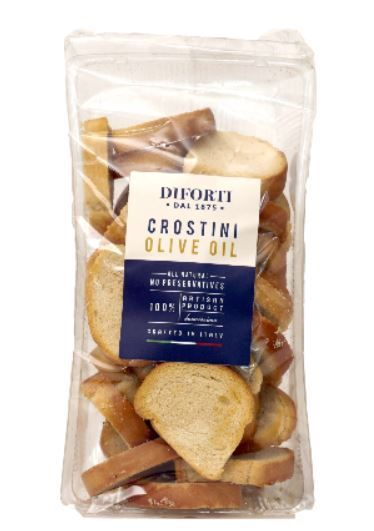 Diforti Crostini