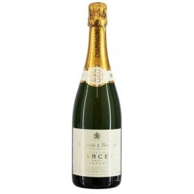 J&B Sarcey Champagne Brut