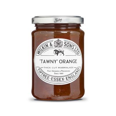 Tiptree Tawny Marmalade
