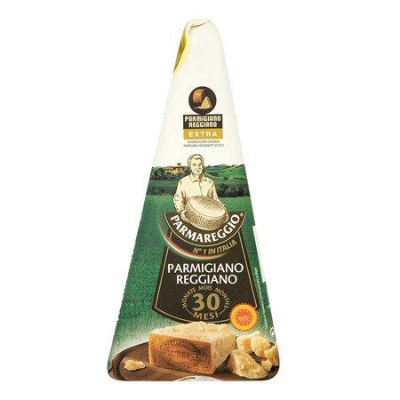 Parmigiano Reggiano 30 Month