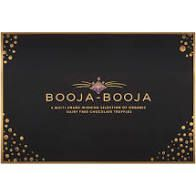 Booja-Booja Selection Box
