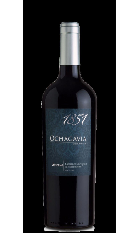 Ochagavia 1851 Reserve Cabernet Sauv'n Wines