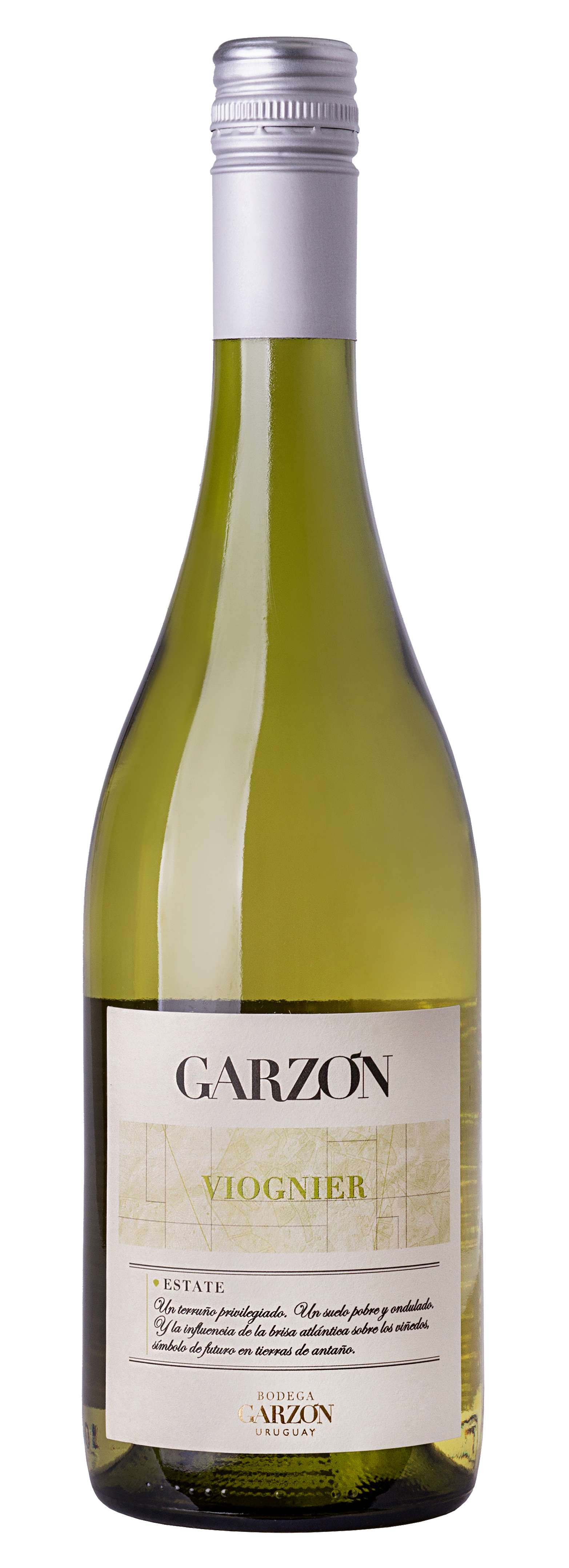 Bodega Garzon Estate Viognier Wines