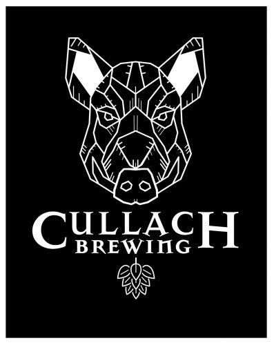 Cullach Table