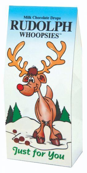 Rudolph Whoopsies