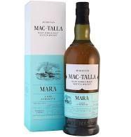 Mac-Talla Mara Islay Single Malt