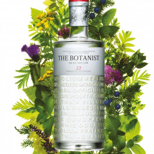 Top 5 Gins of Summer 2020