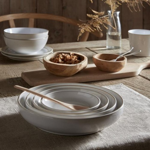 Win A 4-Piece Nesting Bowl Set from Denby